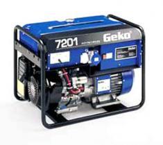 Geko 7201 E-AA/HЕBA UBC